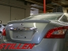 STILLEN Maxima Rear Wings