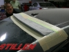 STILLEN Maxima Roof Wing