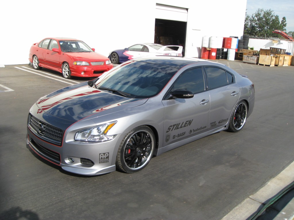 Nissan Sentra Starter Location further 2013 A3 besides 2012isuzudmaxthailand02 further Modified Nissan Maxima 2004 furthermore 2014 Nissan Maxima Review. on 2012 nissan maxima rear spoiler