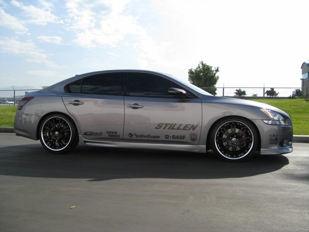 Nissan Sentra Forums Html Autos Post