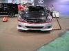 STILLEN G37 Coupe at SEMA