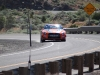 Steve Millen Driving the STILLEN GT-R in the Virginia city hillclimb