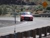Steve Millen Driving the STILLEN GT-R in the Virginia city hillclimb