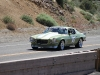 Virginia city hillclimb
