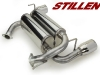 STILLEN Exhaust for 370Z