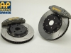 AP Racing AP3700SG Brake Kit