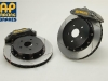 AP Racing AP3750SG Brake Kit