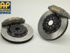 AP Racing AP6300SG Brake Kit