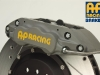 AP Racing Competition Grey Brake Kit