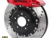AP Racing M3 Brake Kit