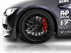 AP Racing M3 Brake Kit