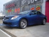 Briggs Nissan Altima with STILLEN Parts