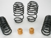 Eibach Lowering Springs for Grand Cherokee