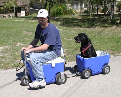 Modelmayhem Com Wheel Chair And Motorized Chairs