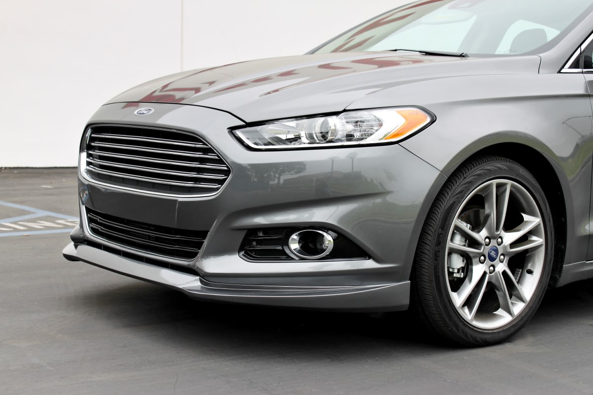 2014 Ford Fusion Body Parts Diagram Is Your Car. 2014 Ford Explorer Sport Top Speed Source 2008 Fusion Fender Parts Diagram Electrical Wiring Diagrams. Ford. 2014 Ford Fusion Front Bumper Parts Diagram At Scoala.co