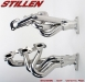 STILLEN 508385C Infiniti G37 Ceramic Headers