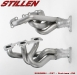 STILLEN 508385N Infiniti G37 Ceramic Headers