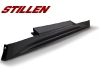 STILLEN Nissan GT-R Side Skirts