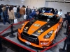 STILLEN GTR at the Canada Auto Show