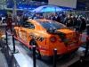 STILLEN GTR at the Canada Auto Show