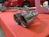 STILLEN GT-R parts