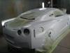 STILLEN_R35_GT-R_PaintShop_016.jpg