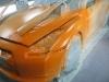 STILLEN_R35_GT-R_PaintShop_024.jpg