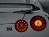 2009 GT-R Nissan GT-R Taillights