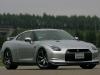 2009 GT-R Nissan GT-R