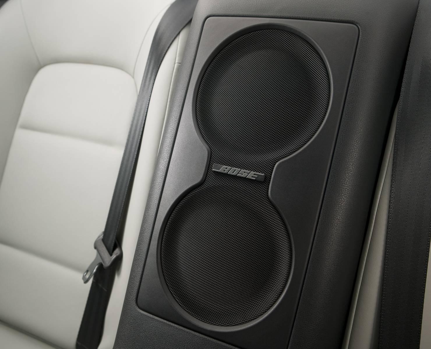 Nissan Pr Gt R Interior Images Stillen Garage