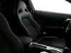 2009 Nissan GT-R Seats