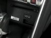 2009 Nissan GT-R Bose Speaker