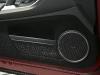 GTR Door Speaker