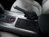 2009 Nissan GT-R Handbrake
