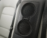 2009 Nissan GT-R Speakers