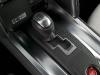 2009 Nissan GT-R Shifter