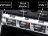 2009 Nissan GT-R Powertrain