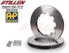 AP Racing NIS3900S