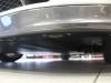 R35 GT-R with STILLEN Skid Plate
