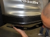 Installing the STILLEN GT-R Skid Plate