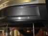 Attaching the STILLEN GT-R Skid Plate