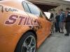 Team STILLEN Nissan Altima
