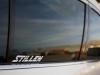 stillen-nissan-maxima-body-kit-customer-showcase-alden-04