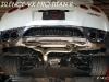 STILLEN GTR R35 Exhaust