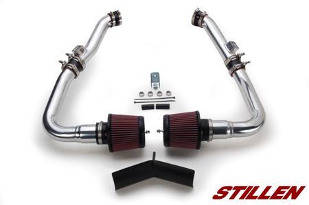STILLEN G37 Sedan Gen 3 Intake System