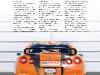 STILLEN GT-R in AutoCar