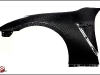 password_jdm_dry_carbon_wide_body_fenders_7
