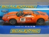 Scalextric Model of STILLEN Ford GT