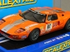 stillen_scalextric_ford_gt_2