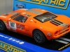 stillen_scalextric_ford_gt_3